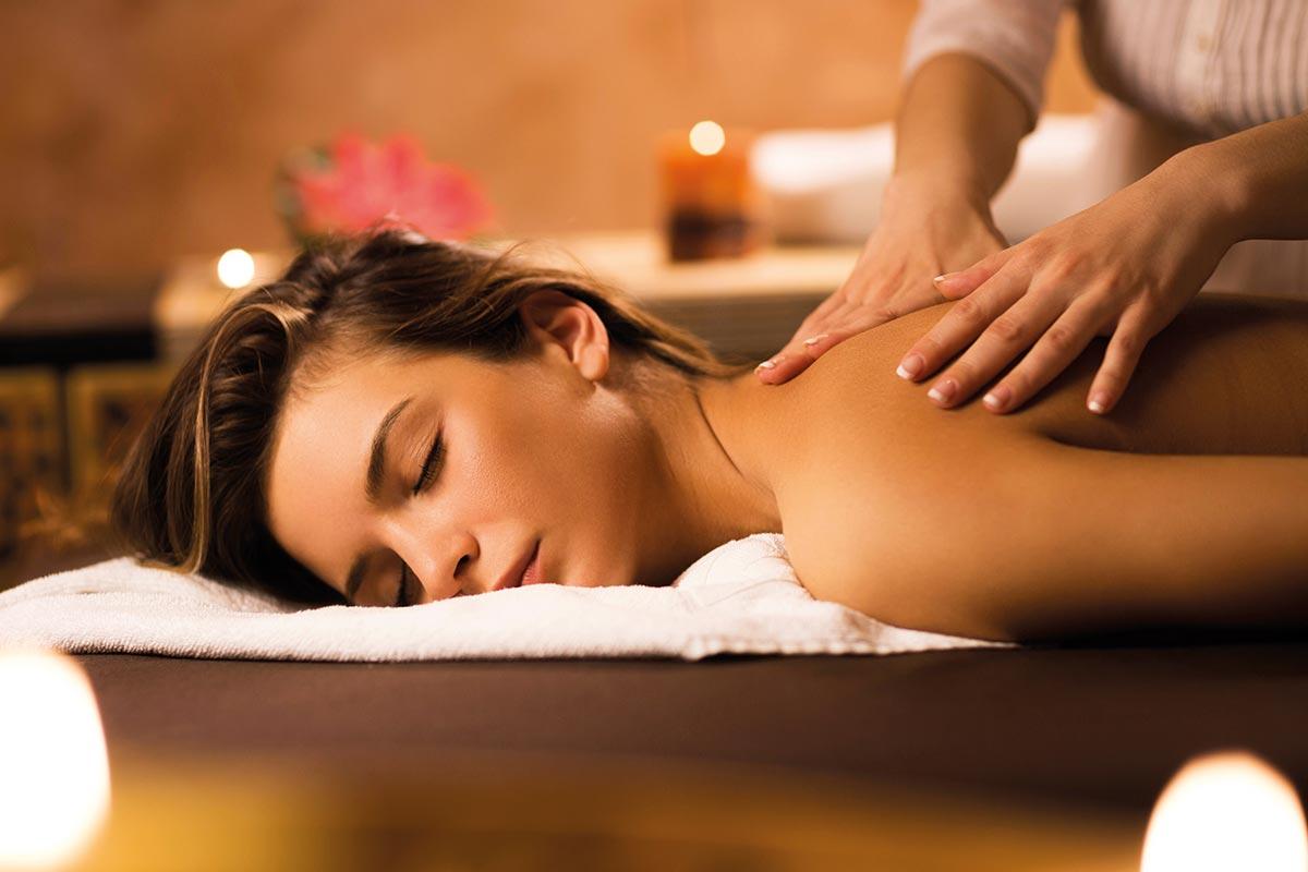 sexig klänningar massage i växjö