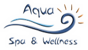 Aqua Spa Wellness